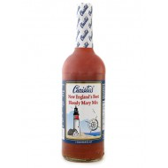 Christie's New England's Best Bloody Mary Mix
