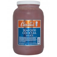 Christie's Seafood Cocktail Sauce