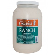 Christie's Ranch Dressing