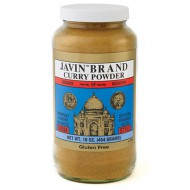 Javin Brand Curry Powder